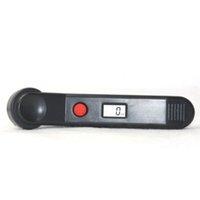 audi press - ools Maintenance Care Diagnostic Tools TIROL T20300 Universal Digital Tire Pressure Gauge Mini PSI LCD Car Bike Motor Tyre Air Press