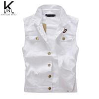 Where to Buy White Jeans Jackets Online? Where Can I Buy White ...