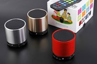 Wholesale GB sd card mini muslim quran speaker with remote control islamic quran speaker