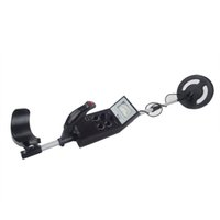 Wholesale by DHL MD Ground Metal Detector Gold Detector
