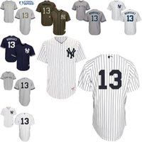 alex rodriguez jerseys - White Navy Blue Pinstripe Alex Rodriguez Authentic Jersey Men s New York Yankees Home