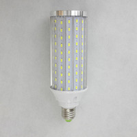 Wholesale LED energy saving lamps LED corn bulb lights highlight v home E27 E14 screw constant current lamp