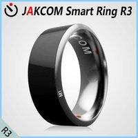 arabic engagement rings - Jakcom R3 Smart Ring Jewelry Jewelry Sets Wedding Jewelry Sets Multicolored Jewelry Sets Conjunto Joyas Arabic Jewellery