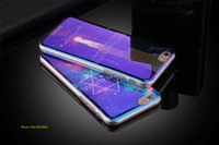 arrival rays - 2016 New Arrivals Cell Phone Cases For Apple iPhone S Plus s plus Plus Blu ray Diamond Soft TPU Phone Protection Shell