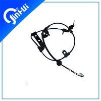 Wholesale 12 months quality guarantee ABS sensor for JAC Refine S5 RL OE no U1510 orginal manufacturer