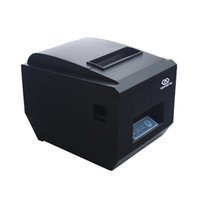 auto supermarket - TP Low cost High quality mm bill printer hot selling Auto cutter mm sec for retail restaurant supermarket
