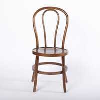 bentwood dining chairs - thonet chair bentwood chair dining chair restaurant chair