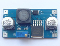 Wholesale LM2577 DC DC dc converter circuit boards