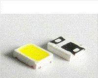 Wholesale Led Lamp SMD Led Diode SMD Warm White LM K K W mA super bright leds