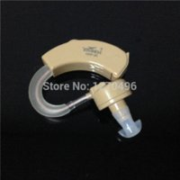 analog amplifier - NEW HAP new hearing aids deaf ear hook analog quality sound amplifier hearing aids large volume portfolio