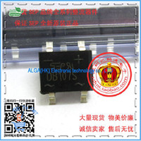 Wholesale SMD Rectifier A700V Fangqiao DB107S SEP genuine absolute guarantee sufficient current and voltage