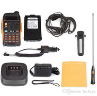 baofeng radio software - Baofeng GT MarkII Dual Band M cm MHz Ham Walkie Talkie Programming Cable CD Software Two Way Radio