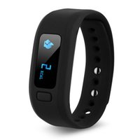 Wholesale Newest up2 Fitness Tracker Bluetooth Smartband Sport Bracelet Smart Band Wristband Pedometer For iPhone IOS Android PK Fitbits