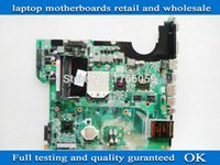 ati memory - 502638 for HP DV5 DV5 laptop motherboard AMD MB VRAM graphics memory with ATI M82 chipset Tested Good