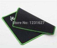 Wholesale Special offer small size mouse pad high sensitivity of the mouse pad antiskid mouse pad mm