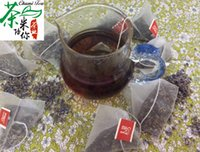 best pyramids - Pyramid tea bag The best more delicated leaves and Lavender tea