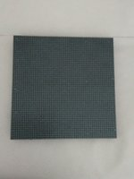 Wholesale P2 SMD LED module Indoor Full color mm mm pixels Scan rgb high resolution video led screen panel