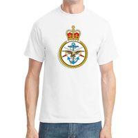 armed forces badges - Hm Armed Forces Badge British Uk Fashion Men s Cotton T shirt