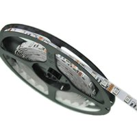Wholesale 12V Blue Wind M SMD NO Waterproof LEDs RGB Color Changing Flexible LED Strip Light