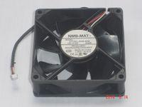 Wholesale NMB MM KL W B39 L06 V A Wire CM DC Axial Fan