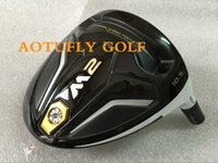 Driver golf driver - limited golf M2 driver loft with tour ad gt graphite shaft new clubs woods free head cover