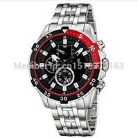 als watch battery - NEW F16603 Herrenuhr als Chronograph F16603 MEN S watch