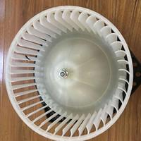 Wholesale Blower Fan Motor Heater clockwise Isuzu D Max Holden RA Colorado IS B0101A