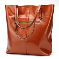 Cheap handbag shoulder bag tote women genuine leather high end quality brand designer fashion luxury stylish hot selling promotional free shipping