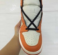 air free reverse - Drop Shipping Air Retro Reverse Shattered Backboard For Men Basketball Sport Shoes Ship With Box