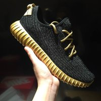Wholesale Price Boost Running Shoes For Men Women Kanye West Quality Athletic shoes Sport Shoes Sneake US5