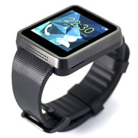 Wholesale 2016 Bluetooth gsm fashion smart watch camera bluetooth watch connect with phone bluetooth smart colorful watch android IOS