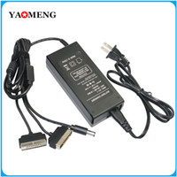 Wholesale New in Multi Intelligent Parallel Charger Battery And Transmitter Charger For DJI Phantom Factory outlets