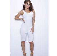 Wholesale Sexy Women Bodycon Summer Romper Slim Clubwear Backless Bodysuit Short Jumpsuit Brand New Good Quality