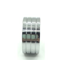Cheap Heavy Metal Ware Best Cock Ring