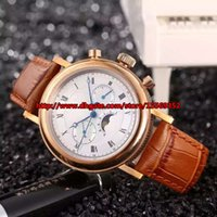 automatic water machine - 2016 Imported multifunctional machine stars back through the waterproof luxury business honorable fashion belt precision Mens Watch