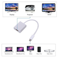 Wholesale USB Type C to HDMI Female Adapter USB Type C USB C Female to HDMI P HDTV Adapter DP Alt mode for The New MacBook inch