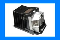 Wholesale rojects Accessories Projector Bulbs High quality projector bulbs TLPLW15 for TDP EW25 TDP EW25U TDP EX20 TDP EX20U TDP EX21 TDP SB20 TDP