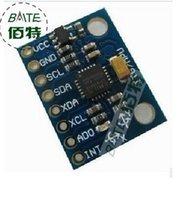 accelerometer types - GY MPU Module mpu6050 module Axis analog gyro sensors Axis Accelerometer Module
