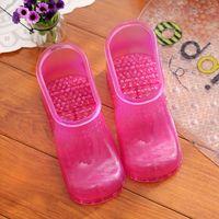 beauty salons bath - Roseforlove Home Daily foot bath foot massage health shoes men ladies beauty salon indoor bath tub DHL