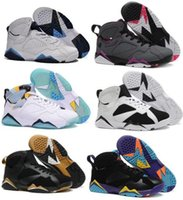 Nike air jordan 7 Homme 1141 Shoes