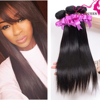 best deals seller - Straight Peruvian Virgin Hair Unice New Star Hair a Pervian Vrigin Hair Straight Human Hair Bundle Deals Best Seller