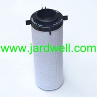 Wholesale Filter element aftermarket air compressor spare parts applying for Ingersoll Rand screw air compressor