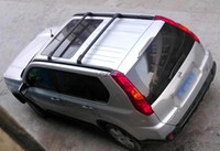 baggage rack - For Roof Baggage Luggage Rack Bar CROSSBAR For Nissan X Trail