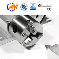 accuracy glass - Newest Mini CNC Engraving Machine Suitable for PVC Organic Glass High accuracy CNC Router Engraving Machine CNC Milling Machine AM6090