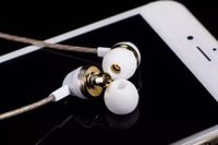 beautiful test - Earphone Headset with Mic for Apple iPhone test Beautiful Fashionable Earphone