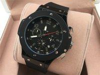 big name tags - Men s hub automatic big movement bang watches watch luxury watch bip hubng name have LOGO h