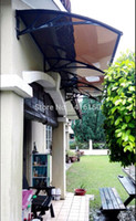 awnings outdoor furniture - DS100300 P x300cm shade sail awning outdoor patio furniture plastic outdoor patio furniture