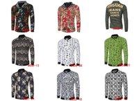 baseball cross stitch - High quality men s winter new men s jacket baseball uniform jacket stitching