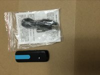 Wholesale 1pcs Hot usb flash camera spy key camera DV U8 HD Mini USB Disk Camera blue U8 DVR Motion Detect SPY Hidden Camera