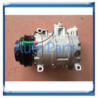 Wholesale 7SB16C ac compressor for Audi A4 Volkswagen Passat D0260805C